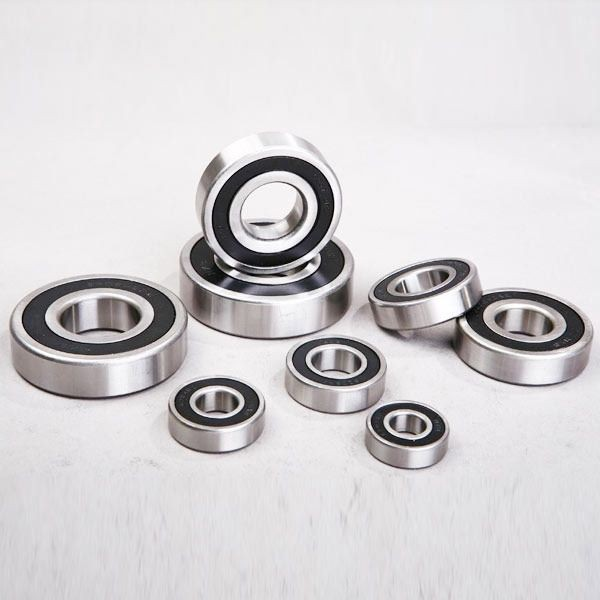 (6204,6205) -ISO,SKF,NTN,NSK,Koyo, ,Fjb,Timken Z1V1 Z2V2 Z3V3 High Quality High Speed Open,Zz 2RS Ball Bearing Factory,Auto Motor Machine Parts,Red Seals,OEM