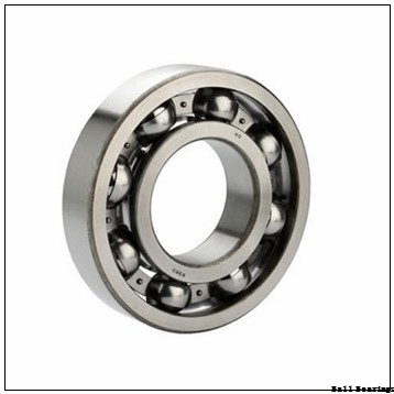 BEARINGS LIMITED BL208C3  Ball Bearings