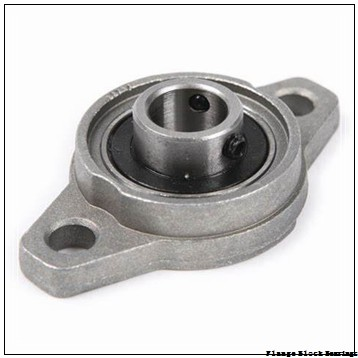 TIMKEN RCJ2 11/16  Flange Block Bearings