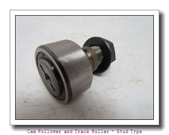 OSBORN LOAD RUNNERS PLRN-1-1/4  Cam Follower and Track Roller - Stud Type