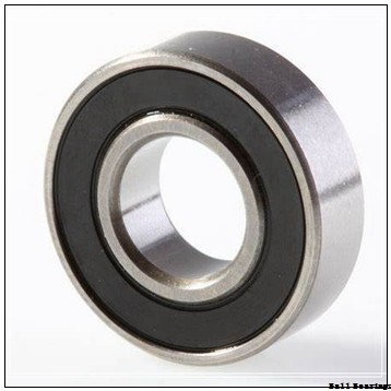 BOSTON GEAR 619  Ball Bearings