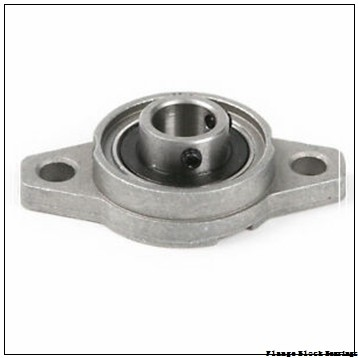 TIMKEN FLCT 3/4  Flange Block Bearings