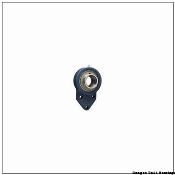 AMI UEHPL205-14CEB  Hanger Unit Bearings