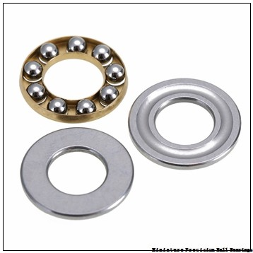 SKF 709 CDGA/P4A  Miniature Precision Ball Bearings