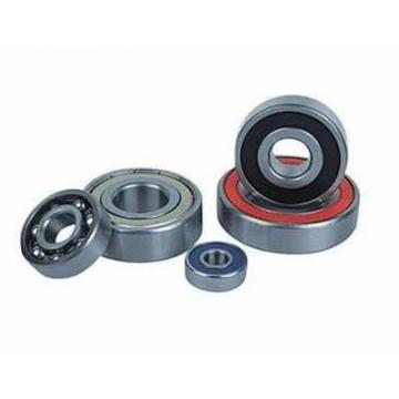 Koyo NTN SKF Timken 6200 6201 6202 6203 6204 6205 6206 6207 6208 6209 6210 Open/Zz/RS/2RS Pillow Block Deep Groove Ball Bearing
