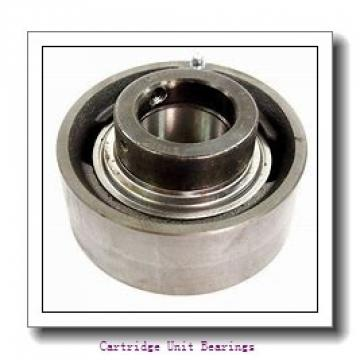 REXNORD KMC5215  Cartridge Unit Bearings