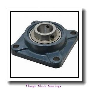 TIMKEN E-PF-TRB-50MM  Flange Block Bearings
