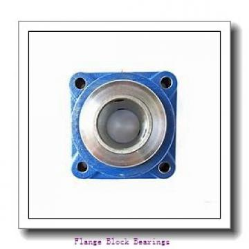 TIMKEN TCJT2 3/16  Flange Block Bearings