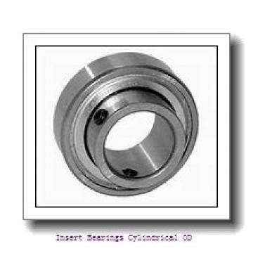 SEALMASTER ERX-39 HI  Insert Bearings Cylindrical OD