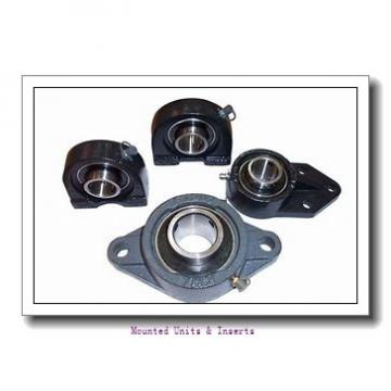 CONSOLIDATED BEARING SAF-526  Mounted Units & Inserts