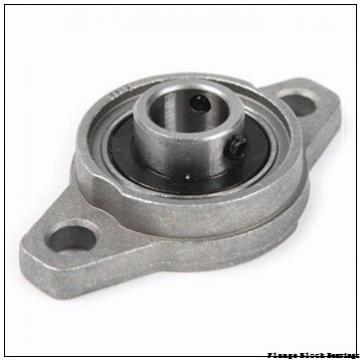 TIMKEN YCJT1 1/4S  Flange Block Bearings
