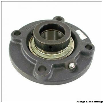TIMKEN YCJ2 1/4  Flange Block Bearings