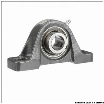 COOPER BEARING 01EBCP100MMGR  Mounted Units & Inserts