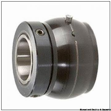 COOPER BEARING 01EBCP111GR  Mounted Units & Inserts
