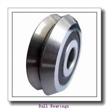 BEARINGS LIMITED HCP211-35  Ball Bearings