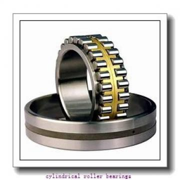 5.118 Inch | 130 Millimeter x 9.055 Inch | 230 Millimeter x 1.575 Inch | 40 Millimeter  NTN NUP226G1  Cylindrical Roller Bearings