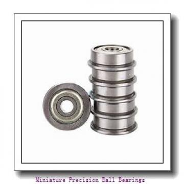 NTN MLCH7000CVDUJ74S  Miniature Precision Ball Bearings