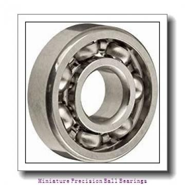 NTN 7200HG1DUJ84  Miniature Precision Ball Bearings