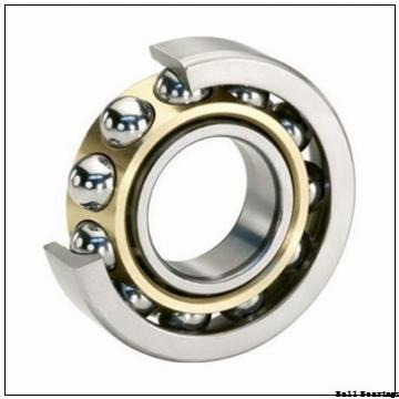 BEARINGS LIMITED CF 7/8 SB  Ball Bearings