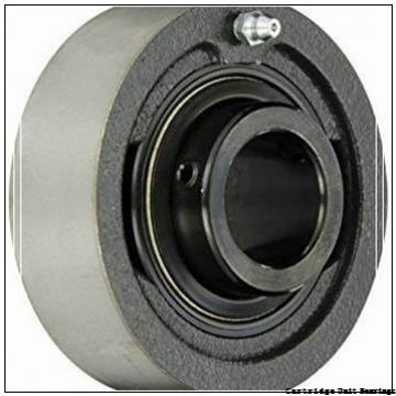 COOPER BEARING 01EBC208GR  Cartridge Unit Bearings