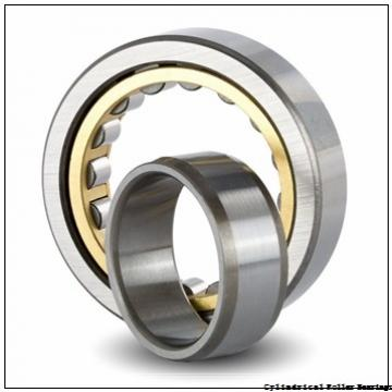 FAG NU326-E-M1-C3  Cylindrical Roller Bearings