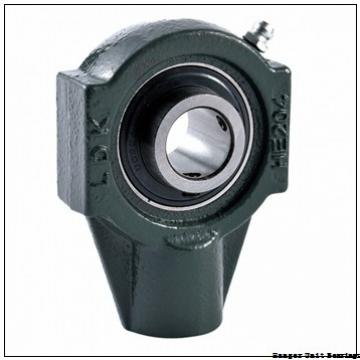 AMI UEHPL206-20CEW  Hanger Unit Bearings