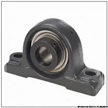 BEARINGS LIMITED UCP207-20  Mounted Units & Inserts