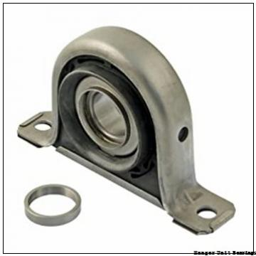 AMI UEHPL206-19MZ20CB  Hanger Unit Bearings