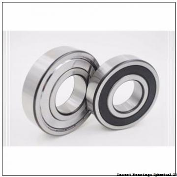 NTN NPS100RPC  Insert Bearings Spherical OD