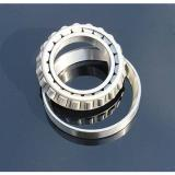 SKF/NSK/Koyo/NTN 6205 High Speed and Low Noise Deep Groove Ball Bearing
