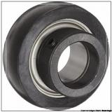 TIMKEN MSM150BRHATL  Cartridge Unit Bearings