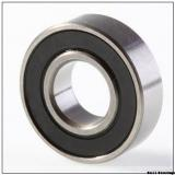 BEARINGS LIMITED 6801 2RS  Ball Bearings
