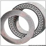 RBC BEARINGS MKP21BFS464  Needle Aircraft Roller Bearings